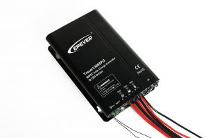 Tracer1306EPLi MPPT 60W CONTROLLER FOR SOLAR STREET LIGHTS