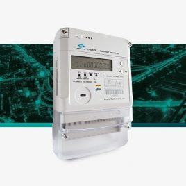 Billing Bidirectional meters
